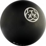 boule-ktk-aventure-carbone