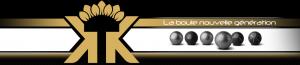Nouveau logo KTK