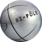 Boule Obut Bi-pôle