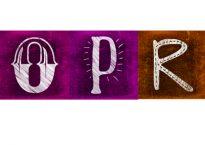 Le vocabulaire de petanque O, P et R