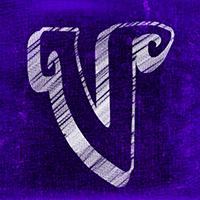 Vocabulaire de pétanque commençant par V