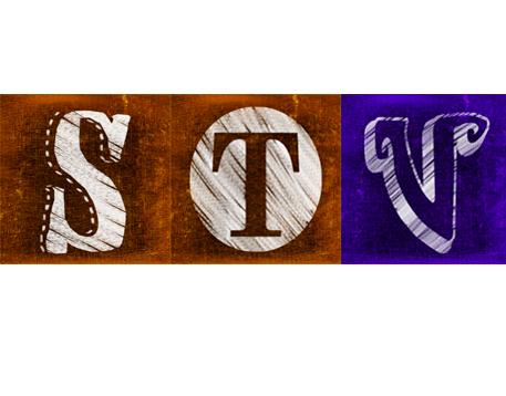 Le vocabulaire de pétanque S, T et V