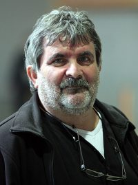 Serge Sala : président de La Ronde Pétanque Metz