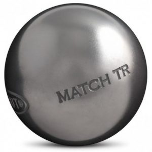 Obut Match TR