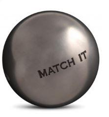 Obut Match 115a IT