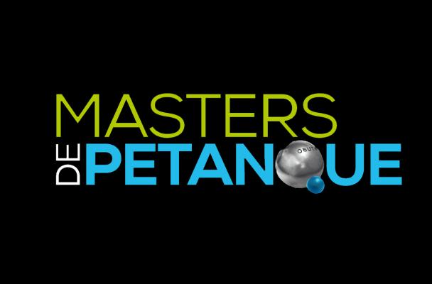 Masters De Petanque