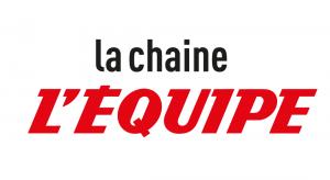 La Chaine L'Equipe