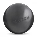 Une idée cadeau avec la boule de pétanque de compétition Obut Match
