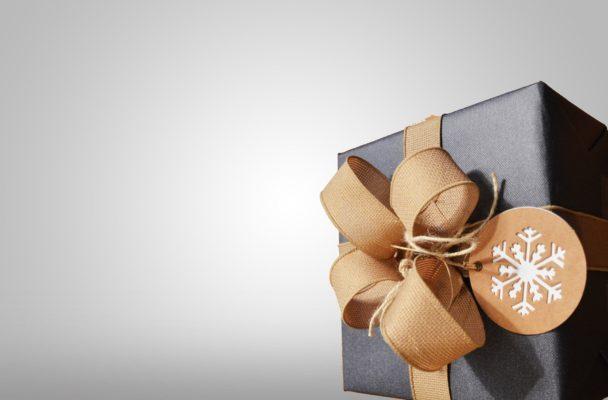 Idée cadeau de Noël pour les joueurs de pétanque qui aiment la compétition