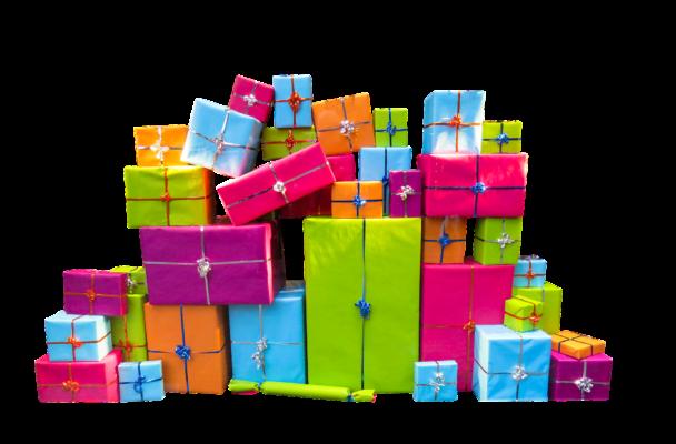 Des idées de cadeaux de Noël spécial pétanque