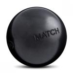 Boules de pétanque Obut Match Minimes enfant