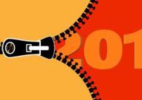 Zoom sur les nouveautés pétanque 2019