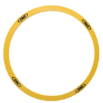 choisir un accessoire de pétanque : cercle de lancer rigide