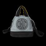 accessoire de pétanque : sac reporter obut