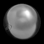 boules de pétanque Obut loisir inox lisse